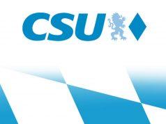 Pünktlich zur Verleihung des Deutschen Computerspielpreises 2018 in München stellt der Netzpolitik-Arbeitskreis der CSU einen 10-Punkte-Plan für den Games-Standort Deutschland vor.