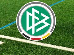 """Der Deutsche Fußball-Bund (DFB) spricht künftig von """"E-Soccer"""" - und meint damit eSport."""