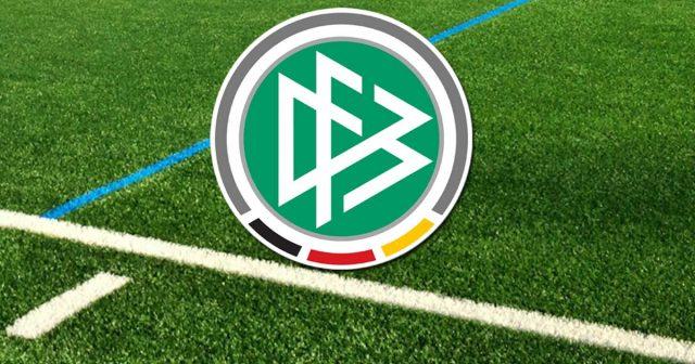 Der Deutsche Fußball-Bund (DFB) spricht künftig von