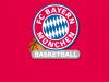 """FC Bayern Basketball sucht Spieler für das eSport-Team """"Bayern Ballers Gaming""""."""
