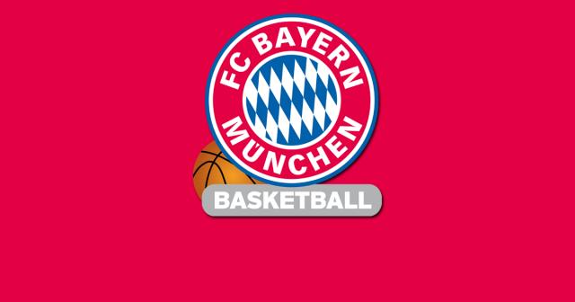 FC Bayern Basketball sucht Spieler für das eSport-Team