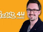 Marco Niemann, Head of New Business & Strategy bei Freaks 4U Gaming