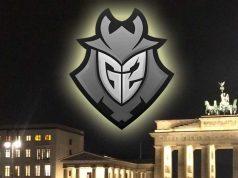 G2 Esports stellt alle Aktvititäten in Spanien ein und baut stattdessen das Büro in Berlin aus.