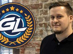 GamerLegion-Gründer Nicolas Reber will das Angebot an Spielen und Coaches rasch ausbauen.