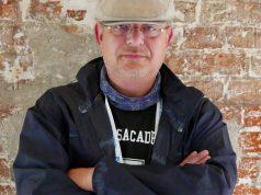 Thomas Dlucaiczyk ist Gründer, Rektor und Eigentümer der Games Academy.