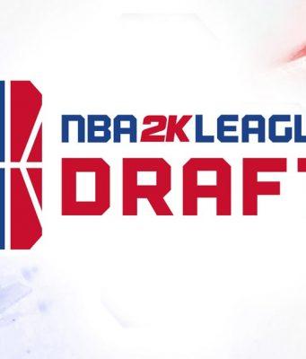 Beim Draft der NBA 2K League 2018 hat sich Mavs Gaming für den 21jährigen Jannis Neumann entschieden.