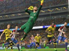 Durch den Verlust der Champions League-Lizenz ist Konami auf individuelle Kooperationen mit Klubs wie Borussia Dortmund und Atlético Madrid angewiesen.