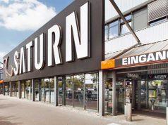 """Saturn-Aktion """"3 für 79 Euro"""": Drei PS4-Spiele zum Festpreis von nur 79 Euro (gültig bis 3. Mai 2018) - Foto: Saturn"""
