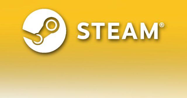 Steam-Betreiber Valve zeigt Spieler-Profile nicht mehr öffentlich an - das Aus für die Analyse-Seite Steam Spy.