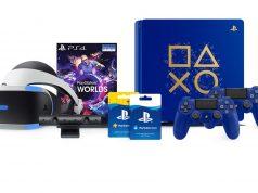 """Während der """"Days of Play 2018"""" vom 8. bis 18. Juni ist auch ein PS4-Sondermodell erhältlich (Abbildung: Sony Interactive)"""