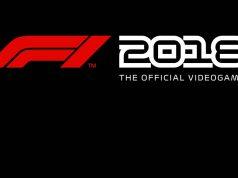 """""""F1 2018"""" aus dem Hause Codemasters erscheint am 24.8.2018 für PS4, Xbox One und PC."""