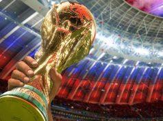 """Bis Ende Juli läuft die WM-Kooperation zwischen Coca-Cola und """"FIFA 18""""-Hersteller EA Sports (Abbildung: EA)"""