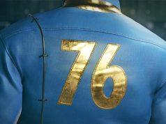 """Die nächste Folge der """"Fallout""""-Serie trägt den Titel """"Fallout 76"""" und erscheint für PC, PlayStation 4 und Xbox One (Abbildung: Bethesda)"""