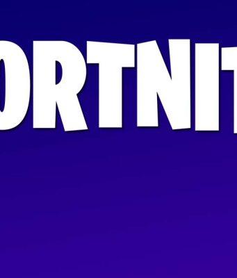 """Ein Preisgeld von 100 Millionen Dollar will Epic Games bereits in der ersten eSport-Saison an die """"Fortnite""""-Spieler ausschütten."""