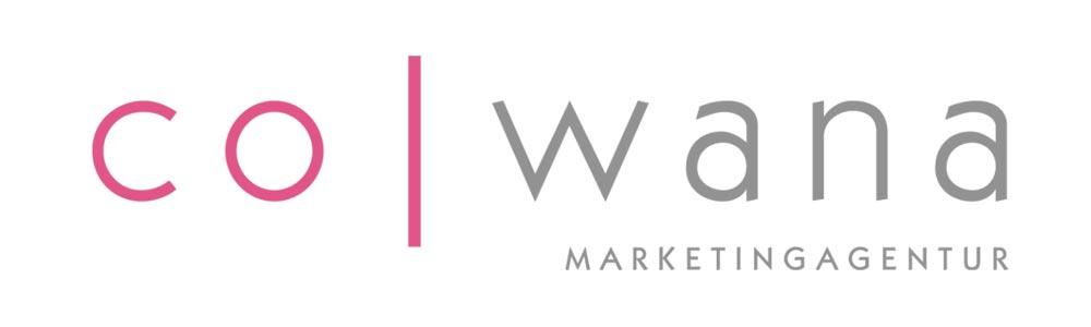 Cowana Marketing-Agentur, Fürth
