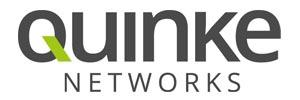 Quinke Networks, Hamburg