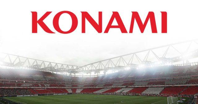 Die Konami-Kommunikation in Deutschland wird ab Mai 2018 von der Frankfurter Agentur ToLL Relations unterstützt.