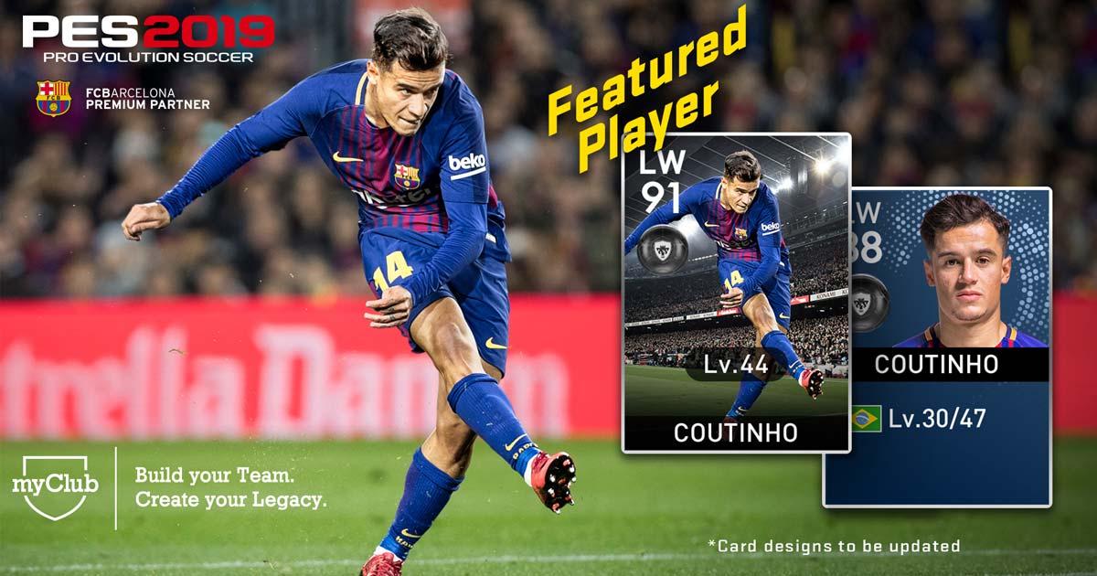 """Vorbild """"FIFA Ultimate Team"""": Die Stars im MyClub-Modus werden in Form von Sammelkarten dargestellt."""