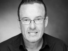Seit April 2018 ist Lutz Anderie neuer Professor für Wirtschaftsinformatik in Frankfurt.