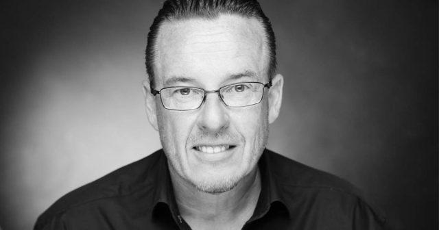 Seit Anfang April ist Lutz Anderie neuer Professor für Wirtschaftsinformatik in Frankfurt.