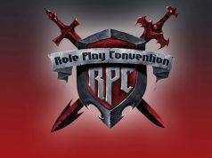 Die Role Play Convention 2018 findet am Wochenende des 12./13. Mai auf dem Gelände der KoelnMesse statt.