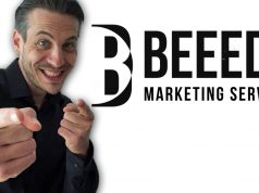 Agentur-Chef Stefan Dettmering gründet in Bad Homburg die BEEEDO Marketing Services.