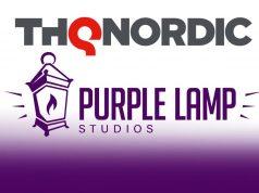 """THQ Nordic beauftragt das Wiener Studio """"Purple Lamp Studios"""" mit der Fertigstellung von """"Die Gilde 3""""."""