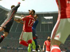 """Kein """"FIFA 19"""" beim FC Bayern München: Präsident und AG-Aufsichtsrat Uli Hoeneß kassiert nach """"Bild""""-Informationenalle eSport-Pläne ein(Abbildung: Electronic Arts)"""