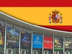 Spanien ist Partnerland der Gamescom 2018.