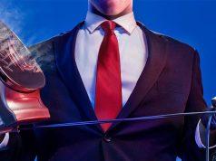 """""""Hitman 2"""" erscheint am 13. November 2018 für PlayStation 4, Xbox One und PC (Abbildung: Warner Bros.)"""
