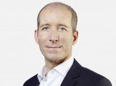 Dr. Olaf Coenen ist Vice President International Publishing mit Zuständigkeit für Europa, Lateinamerika und Asien (Foto: Electronic Arts)