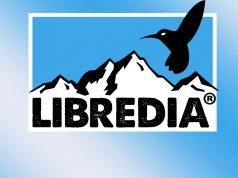 Libredia mit Sitz im steyerischen Liezen steigt ins Publishing-Geschäft ein.
