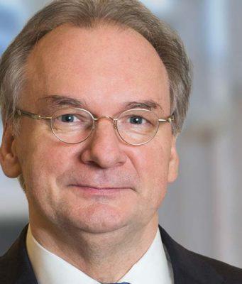 Die Fraktion von Ministerpräsident Reiner Haseloff (CDU) will gemeinsam mit Grünen und der SPD den eSport in Sachsen-Anhalt fördern (Foto: CDU Landesverband Sachsen-Anhalt)