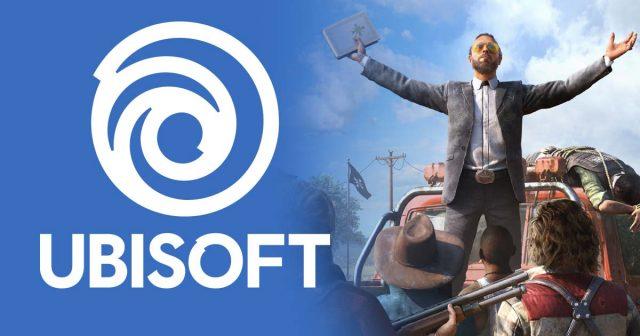 Während des Ubisoft Summer Sale 2018 reduziert Ubisoft unter anderem die Preise für