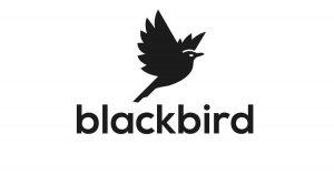 Logo der Blackbird eSports GmbH & Co KG
