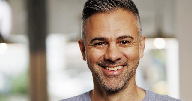 Reza Abdolali hat in Hamburg die Fullservice-Agentur Blackbird eSports gegründet.