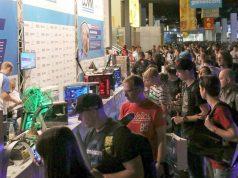Wechsel von Köln nach Leipzig: Die Veranstalter verlegen die Deutsche Casemod-Meisterschaft von der Gamescom auf die DreamHack (Foto: DCMM / Planetlan GmbH)