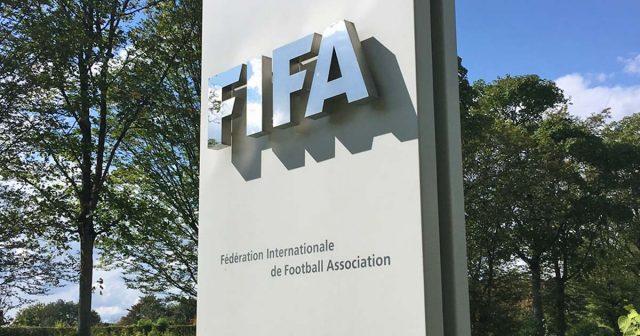 Die FIFA ernennt Nationalspieler Mesut Özil zum diesjährigen Markenbotschafter des FIFA eWorld Cup 2018 (Foto: GamesWirtschaft)