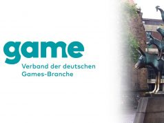 Entwickler in Niedersachsen, Bremen und Mecklenburg-Vorpommern will die Regionalvertretung Game Norddeutschland vertreten.