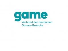 Mit Game Rheinland-Pfalz entsteht die erste Regionalvertretung des Branchenverbands.
