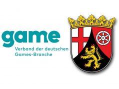 """Mit """"Game Rheinland-Pfalz"""" entsteht die erste Regionalvertretung des Industrieverbands Game."""