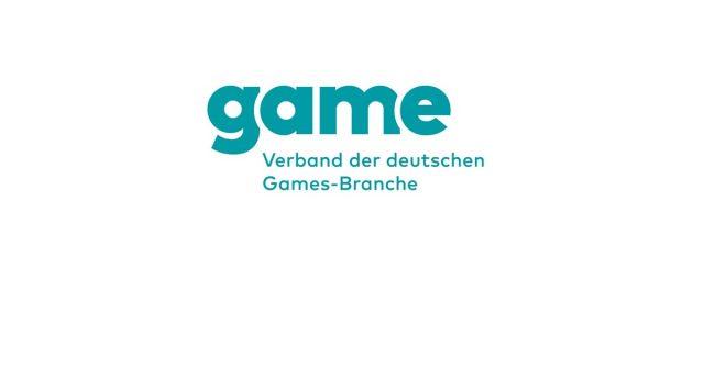 Der Industrieverband Game eröffnet mit Game Baden-Württemberg eine weitere Regionalvertretung.