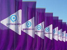 Gamescom 2018 Termine im Überblick: Die wichtigsten Veranstaltungen auf und neben dem Messegelände (Foto: GamesWirtschaft)