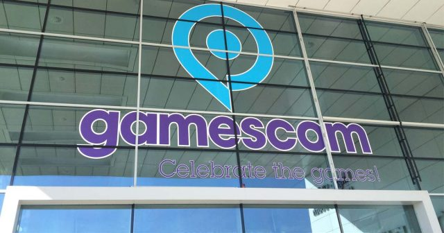 Die Gamescom 2019 startet am 20. August 2019 (Dienstag) und endet am 24. August 2019 (Samstag) - Foto: GamesWirtschaft
