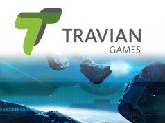 """Travian Games kündigt die Weltpremiere von """"Startrail Destiny"""" für die Gamescom 2018 an (Abbildungen: Travian Games)"""