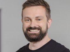 Neu im Team vom Livestreaming-Startup Loots in Berlin: Business Development Manager Boris Gojic.
