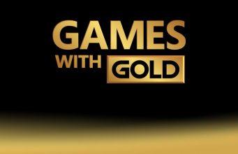"""Xbox Live Gold-Abonnenten profitieren von allmonatlich wechselnden """"Games with Gold""""-Spielen (Abbildung: Microsoft)"""