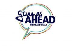 Die Initiatoren von GamesAHEAD Rheinland-Pfalz streben eine Vereinsgründung an.