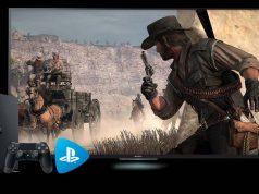 """""""Red Dead Redemption"""" gehört zu den Highlights im Portfolio von PlayStation Now (Abbildung: Sony Interactive)"""
