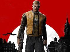 """Die USK nimmt künftig auch Spiele wie """"Wolfenstein 2: The New Colossus"""" zur Prüfung an, deren Originalversion verfassungsfeindliche Symbole enthalten (Abbildung: Bethesda Softworks)"""